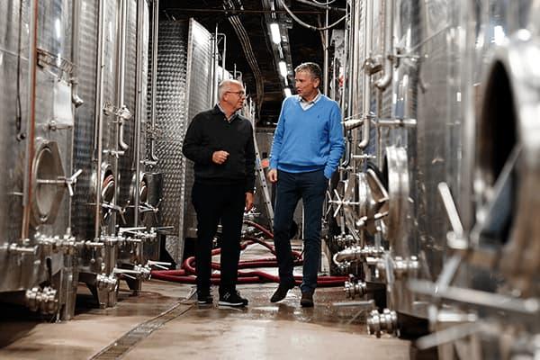Weingut Carl Jung GmbH Deutschland Alkoholfreie Weine