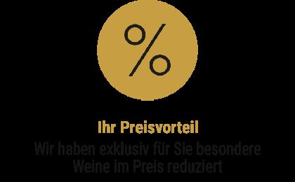 Hunfeld Exklusiv Stammgast-Vorteile