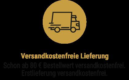 Hunfeld Exklusiv Versandkostenfreie Lieferung