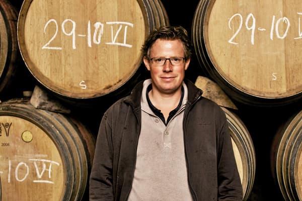 Weingut Salwey Wein Baden Winzer Deutschland