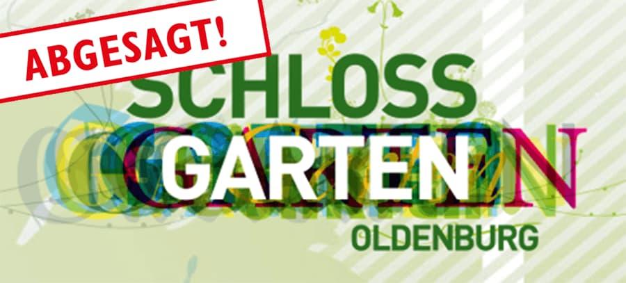 Sommerweine im Küchengarten Schlossgarten Oldenburg am 19.06.2020