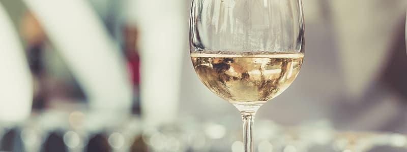Tipps zur die Weinprobe zuhause