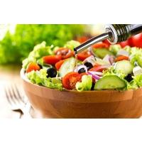 Wein Empfehlungen zu säurebetonten Speisen