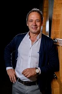 Weingut Markus Molitor Wein Mosel Winzer Deutschland