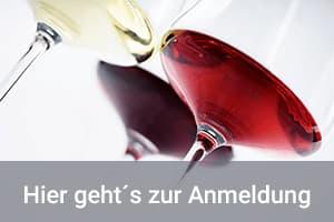 Hunfeld Wein-Abo 3 Flaschen Preis 36-50 Euro