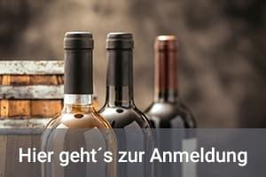 Hunfeld Wein-Abo 3 Flaschen Preis von 25-35 Euro