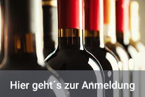 Hunfeld Wein-Abo 6 Flaschen Rotwein Preis bis 85 Euro vierteljährlich