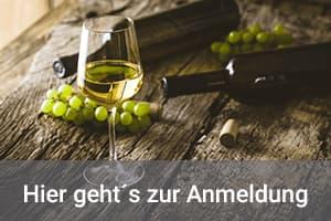 Hunfeld Wein-Abo 6 Flaschen Weißwein Preis bis 85 Euro vierteljährlich