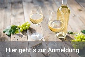 Hunfeld Wein-Abo 3 Flaschen Weißwein Preis bis 40 Euro monatlich